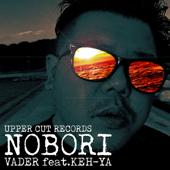 NOBORI (feat. KEH-YA)