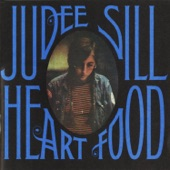 Judee Sill - There's A Rugged Road (Remastered LP Version)