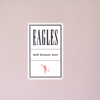 Eagles - Hell Freezes Over (Remaster 2018)  artwork