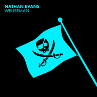 Album Wellerman - Nathan Evans