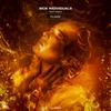 Sick Individuals - Flame (feat. Ekko) [Extended Mix] kunstwerk