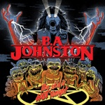 B.A. Johnston - Canadian Beers