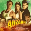 Auzaar (Original Motion Picture Soundtrack)