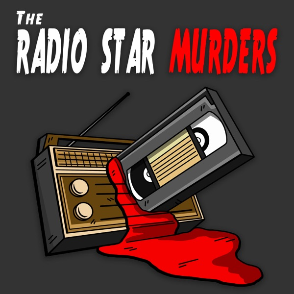 The Radio Star Murders