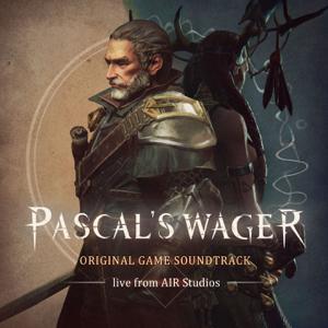 TipsWorks - Pascal's Wager Original Game Soundtrack