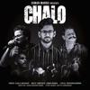 Chalo feat Kaala Bhairava Single