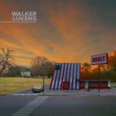 Walker Lukens - Heard You Bought a House