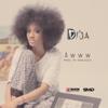 Di'Ja - Awww artwork