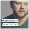 Pieter Marcato - EK Onthou JOU