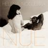 Helena Noguerra - Nue artwork