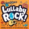 Perfect - Lullaby Rock! letra
