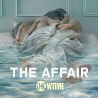 Télécharger The Affair, Saison 4 (VF) Episode 1