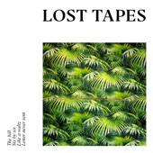 Lost Tapes - Six By Six