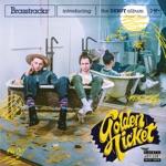 Brasstracks & Robert Glasper - Disco Break