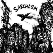 Sarchasm - Scorpio Texas Ranger