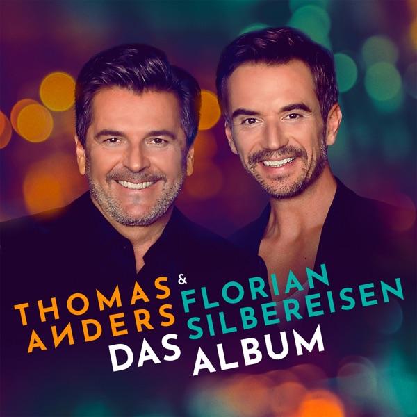 Thomas Anders & Florian Silbereisen mit Versuch's nochmal mit mir