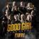 Various Artists - Good Girl Final - EP