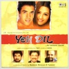 Yeh Dil (Original Motion Picture Soundtrack)