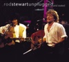 Unplugged And Seated Live