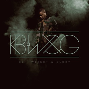 KB - Open Letter (Battlefield) [feat. Trip Lee, Swoope & Jai]