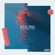 Touch - EP - Oliver Yorke & Heron Flow