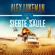 Alex Lukeman - Die siebte Säule (Project 3)