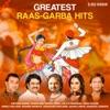 Greatest Raas-Garba Hits