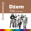 Dżem - Złota kolekcja artwork