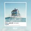 Pelago - Home (feat. Maximus) bild