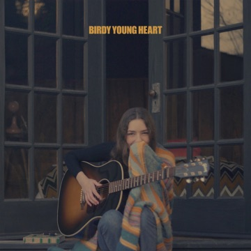 """Birdy – Surrender (From """"Young Heart"""")"""