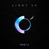 Download Lagu MP3 ONEUS - Valkyrie