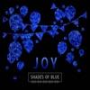 Joy Single