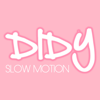 Didy - Slow Motion artwork