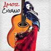 José Lito Maia - Amor Cigano