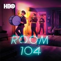 Télécharger Room 104, Saison 2 (VOST) Episode 12