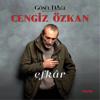Cengiz Özkan - Efkâr artwork