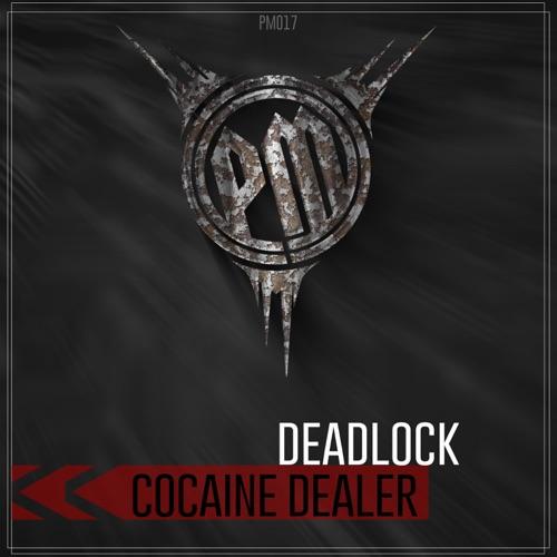 Cocaine Dealer Image