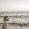 Daybreak - The Lagoons mp3