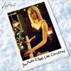 Lea Heart - You Make It Feel Like Christmas artwork