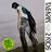 Download lagu TAEMIN - 2 KIDS.mp3