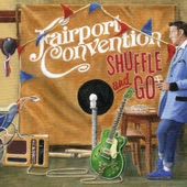 Fairport Convention - Don't Reveal My Name