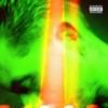 Descargar Tonos De Llamada de G-Eazy