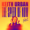 Download lagu One Too Many - Keith Urban & P!nk