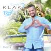 Dennis Klak - Blitz (Franz Rapid Radio Edit) Grafik