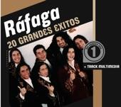 Rafaga - Noche De Estrellas Rmx