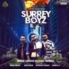 SURREY BOYZ feat Sukh Kairon Single