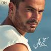 Amr Diab - Enta Maghroor artwork