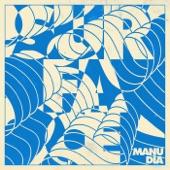 Manu Dia - Sign (feat. KOLE)