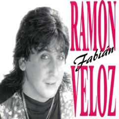 Ramón Fabián Veloz (Remasterizado)