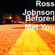 Before I Met You - Ross Johnson